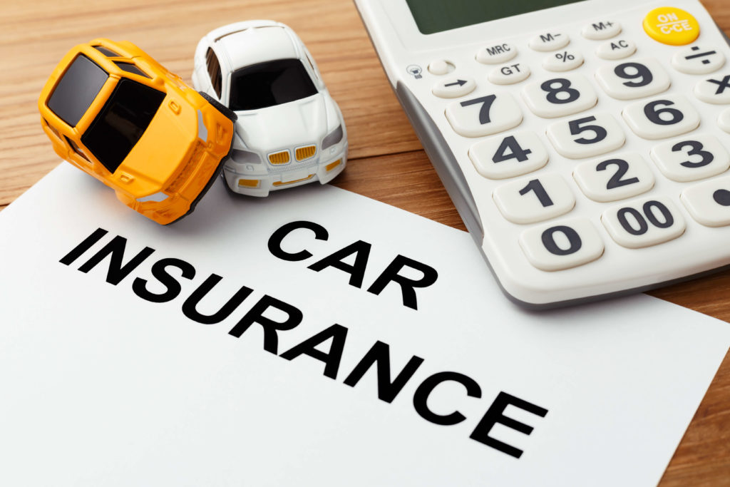 get affordable car insurance in Florida